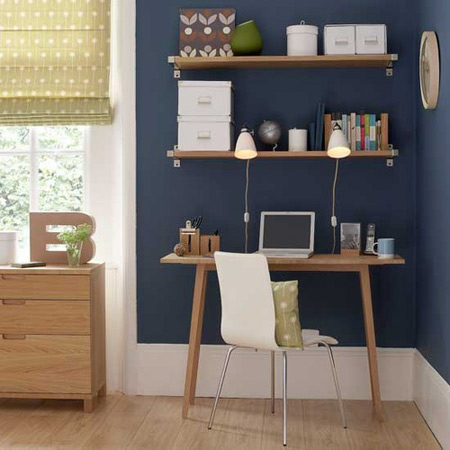 home-office-inpriration-via-chictip