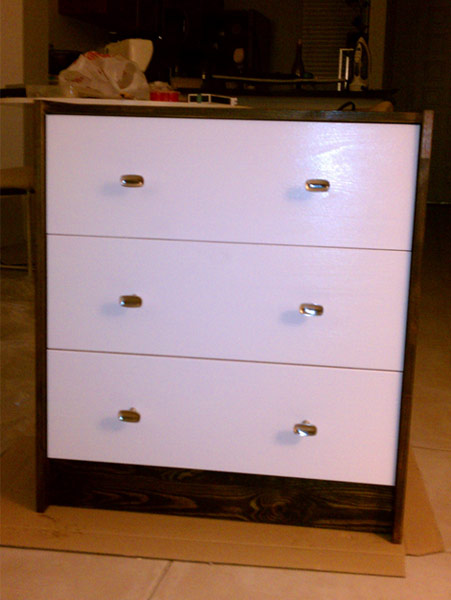 ikea-rast-makeover-4