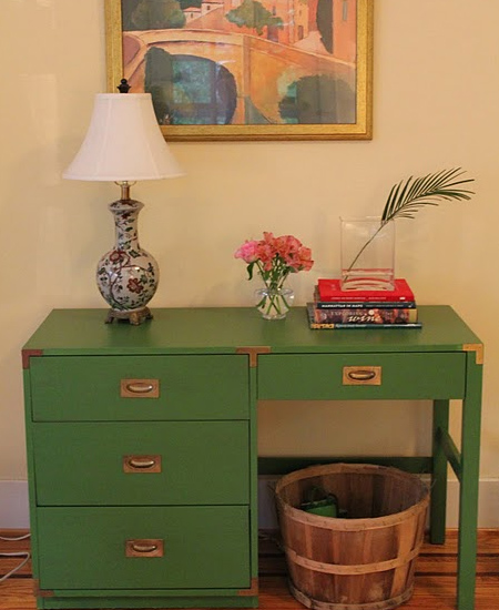 painted-campaign-style-furniture-5