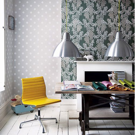 room-inspiration-1-via-freshhome