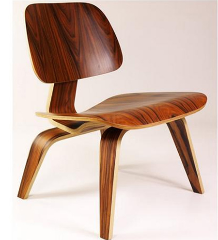 Eames-Lounge--Chair-Wood