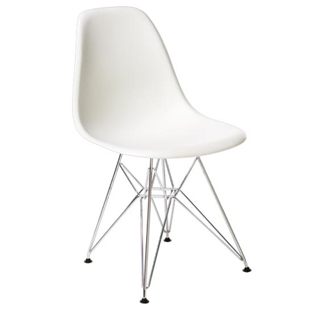 Eames-eiffel--Chair