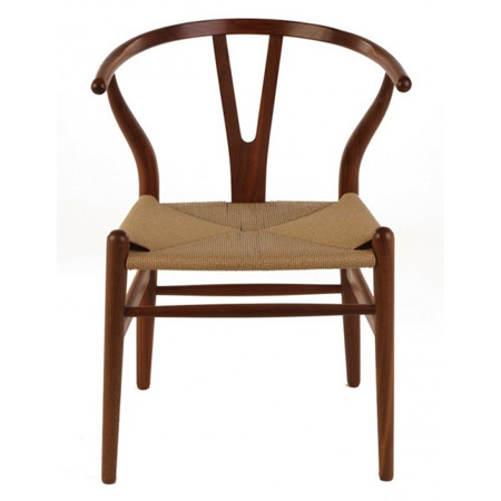 Wishbone-Chair-Wegner