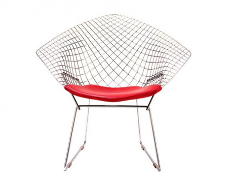 bertoia-diamond-chair