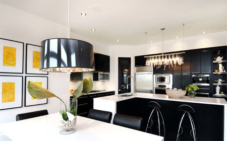 black-white-kitchen-decor-interiors-5