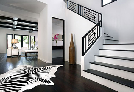 black-white-living-room-decor-interiors-1