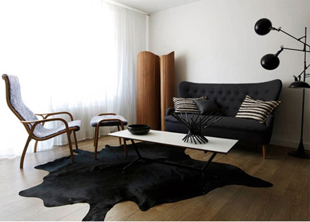 black-white-living-room-decor-interiors-7