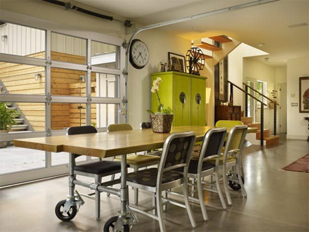 lime-green-interior-decor-dining-room-5