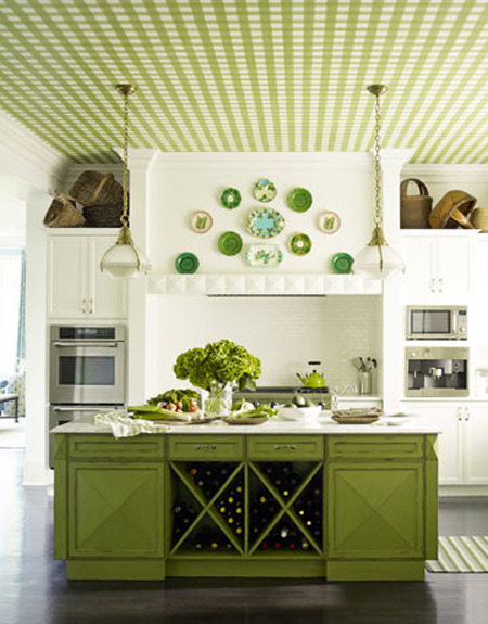 lime-green-interior-decor-kitchen-3