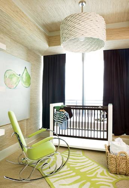 lime-green-interior-decor-room-10
