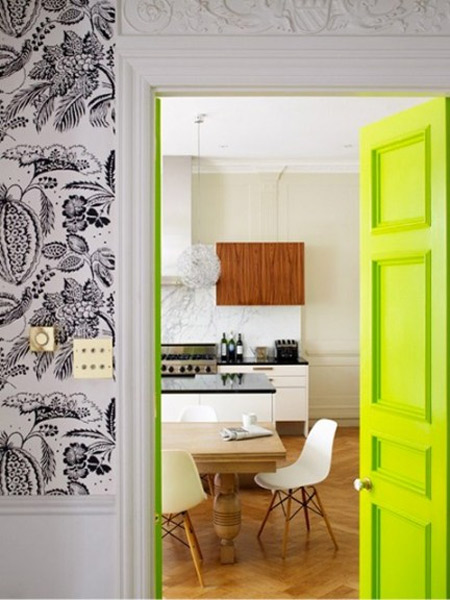 lime-green-interior-decor-room-7