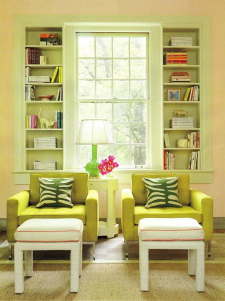 lime-green-interior-decor-room-9