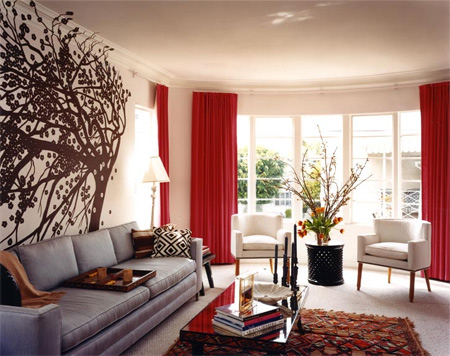 red-interior-design-living-room-decor-1