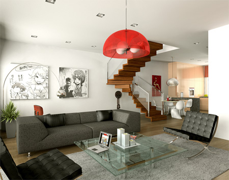 red-interior-design-living-room-decor-4