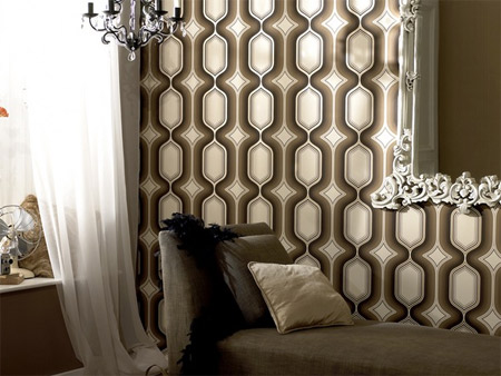 brown-interior-design-decor-1
