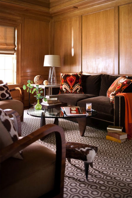 brown-interior-design-decor-9