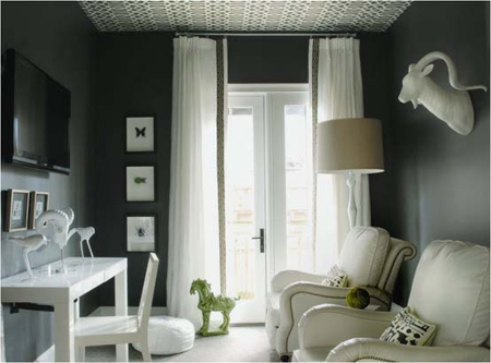 gray-interior-decor-design-3
