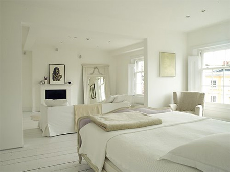 interior-decor-white-bedroom-interiors-10