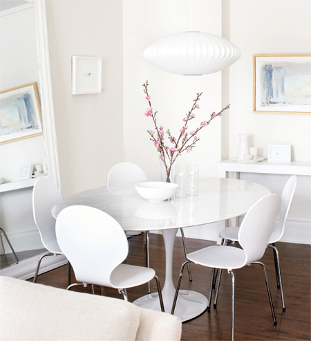 interior-decor-white-dining-room-interiors-1