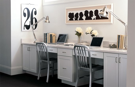 interior-decor-white-home-office-interiors-8