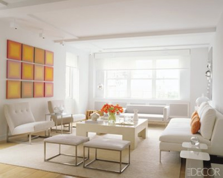 interior-decor-white-living-room-interiors-2