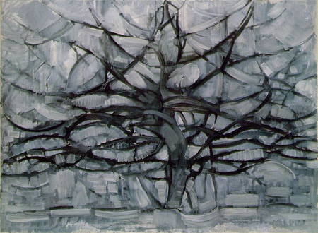 mondrian's-gray-tree-img