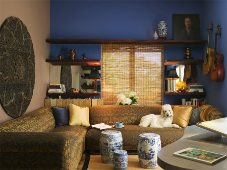blue-interior-decor-interior-design-1