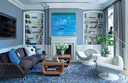 blue-interior-decor-interior-design
