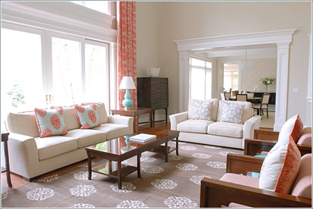coral_interior-design_decor