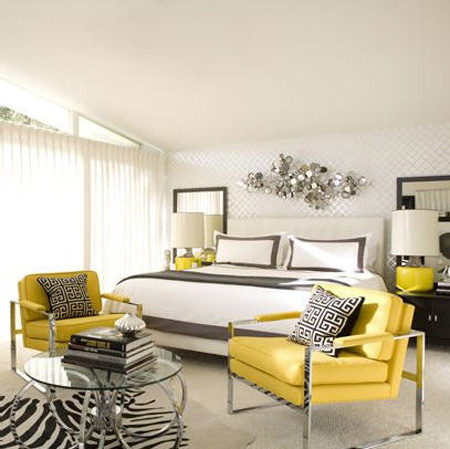 yellow_gray_interior_design