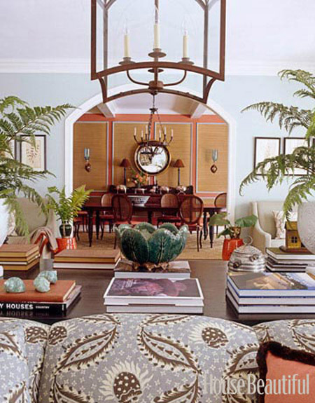 coral-interior-decor_coral_interior-design