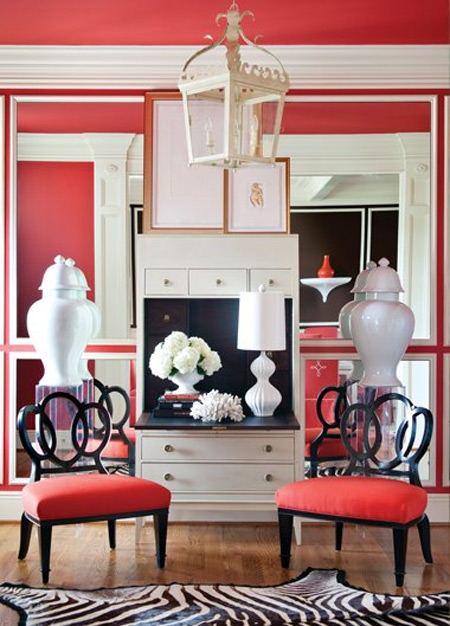 coral-interior-decor_interior-design