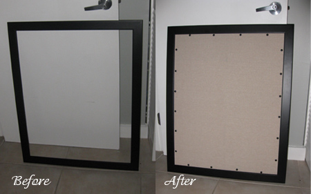 diy_framed_corkboard