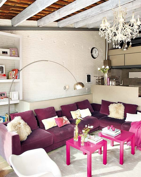 interior-decor-pink-interior