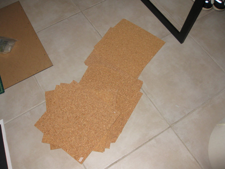 upholstered_corkboard_project_1