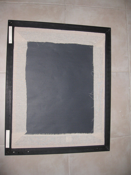 diy_framed_corkboard_7
