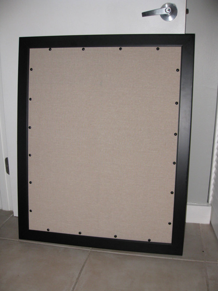 diy_framed_corkboard_8