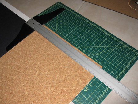 upholstered_corkboard_project_2