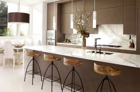 Kitchen Decor Interior Design 1