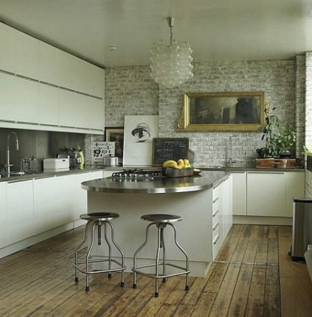 kitchen-decor-interior-design-2