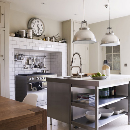 kitchen-decor-interior-design-4