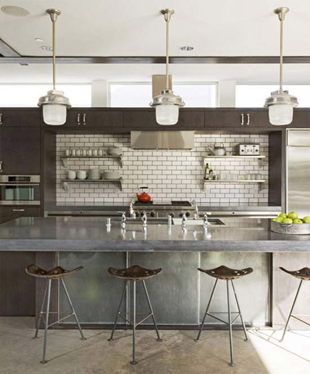 kitchen-decor-interior-design-5
