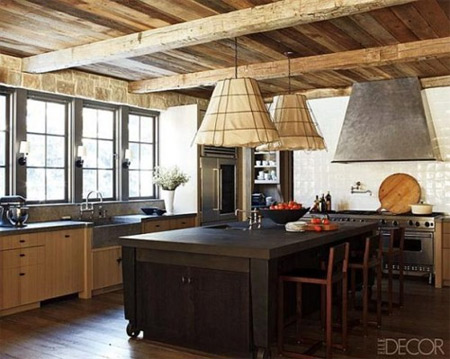 kitchen-decor-interior-design-7