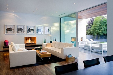 living_room_interior_design_15