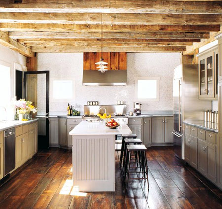 rustic_vintage_kitchen_12