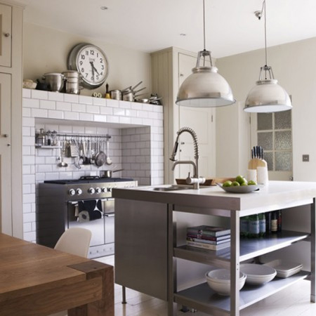 rustic_vintage_kitchen_13