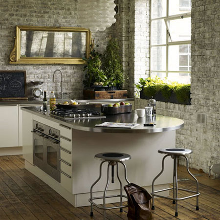 rustic_vintage_kitchen_14