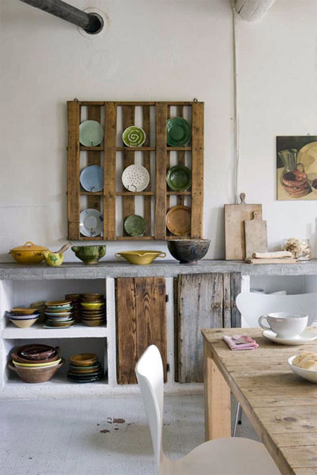rustic_vintage_kitchen_2