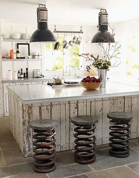 rustic_vintage_kitchen_3