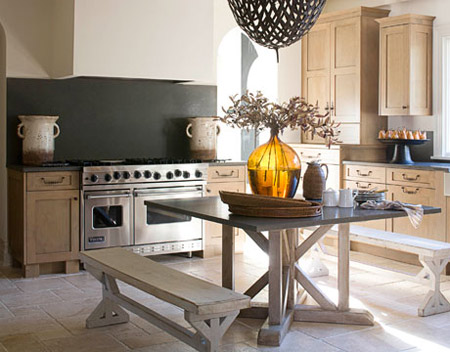 rustic_vintage_kitchen_4